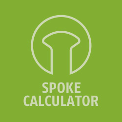 WWS spoke calculator – Measure your spoke